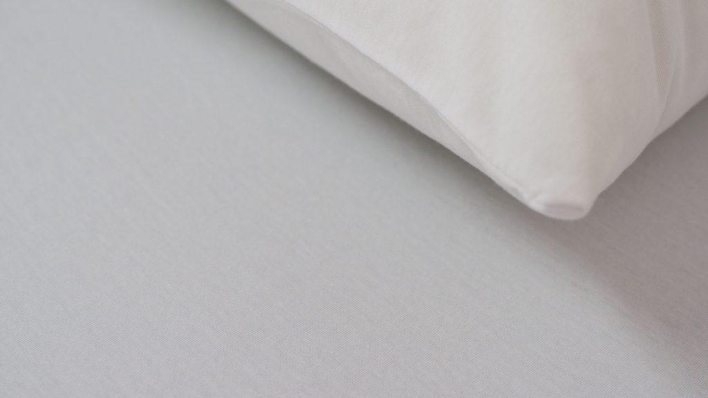 BEDDING (Circular Knitted Fabric)